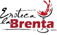 la-brenta.ch